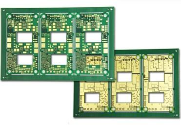 10 layers PCB, Impedance Control PCB, PCB factory,China PCB manufacturer,Printed Circuit Board,PCB production,China PCB factory, PCB prototyping, 10 layers PCB