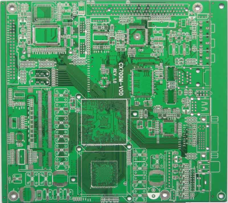 PCB factory,China PCB manufacturer,Printed Circuit Board,PCB production,China PCB factory, PCB prototyping, 10 layers PCB