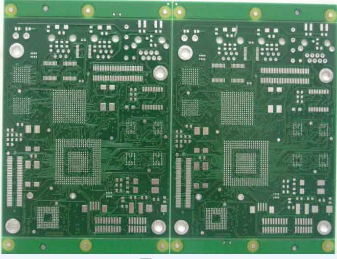 8 layers PCB,PCB factory,China PCB manufacturer,Printed Circuit Board,PCB production,China PCB factory, PCB prototyping