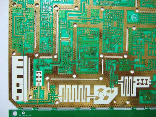 High Frequency PCB, Rogers PCB, PCB factory,China PCB manufacturer,Printed Circuit Board,PCB production,China PCB factory, PCB prototyping
